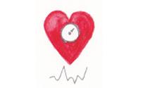 hypertension / hypotension
